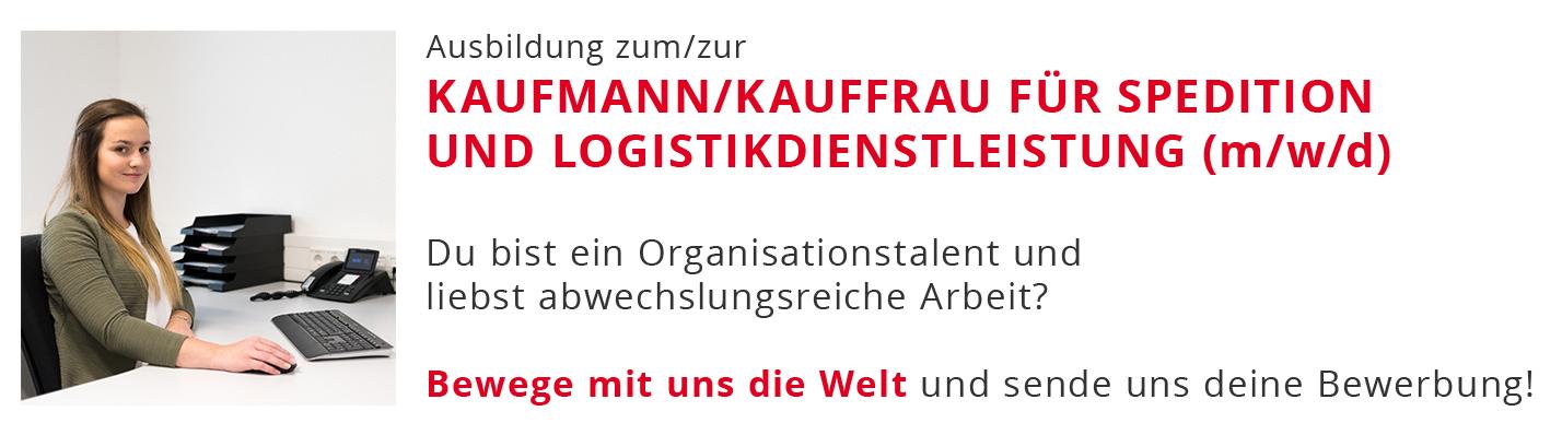 slide_kaufmaennisch